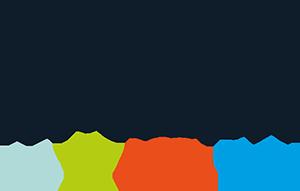logo MAMP
