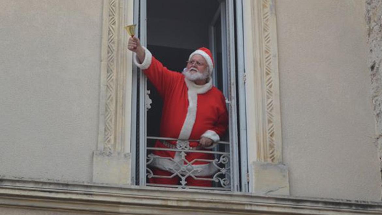 Noël-23